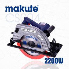 Дисковая пила Makute CS004 235mm
