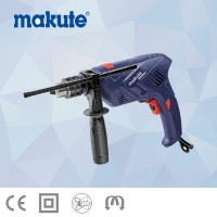 Перфоратор Makute HD001 800w 26mm